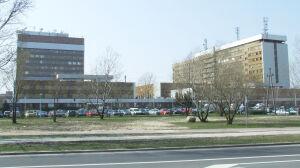 CBA ma zająć się[br] Centrum Onkologii